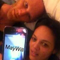 MayWill