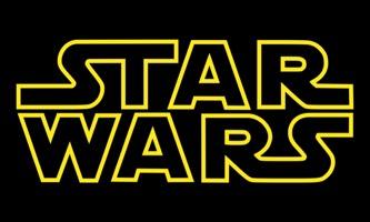 ___STAR_WARS___