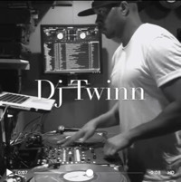 Dj Twinn