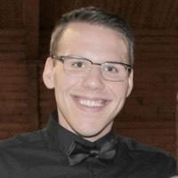 Justin Wolff