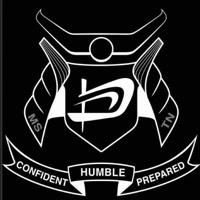 KMD Self Defense