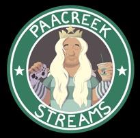Paacreek