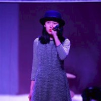 Alice Qinglan