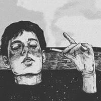 •DepressedGuy• {Bio}