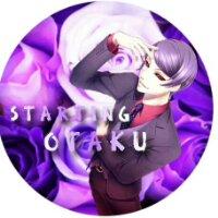 ¡Fuji!Startingotaku(Taco)森蘭翼.com