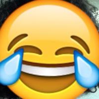 LaughingEmoji123