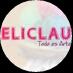 #EliClau