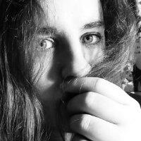 Becky Germanotta