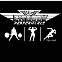 fitbody-performance