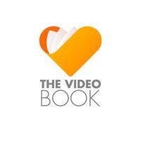 thevideobook