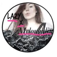 Instagram;Lazyxmloughlin