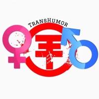 TransHumor