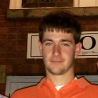 Dylan Raulerson(drizzle)SODMG