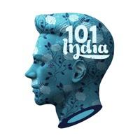 101India