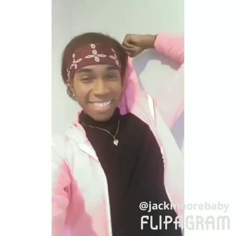 #Rhianna #BadGalRiri #ChrisBrown #JayZ #Umbrella #Cinderella #Remix #Rap #HipHop #Flipagram