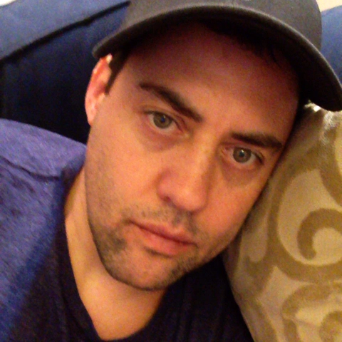 vine by Orny Adams