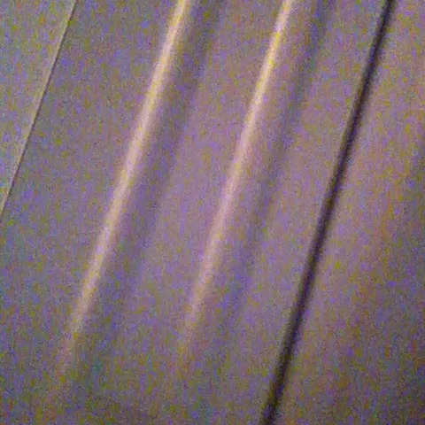 vine by Steffany