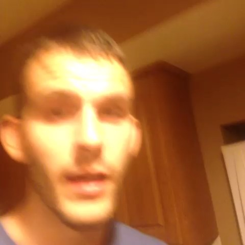 vine by ThatSteveKid