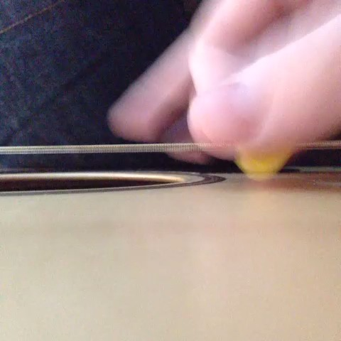 Forget It in a Day Nicholas Megalis #cover #forgetitinaday #acoustic #guitar #nicholasmegalis vine