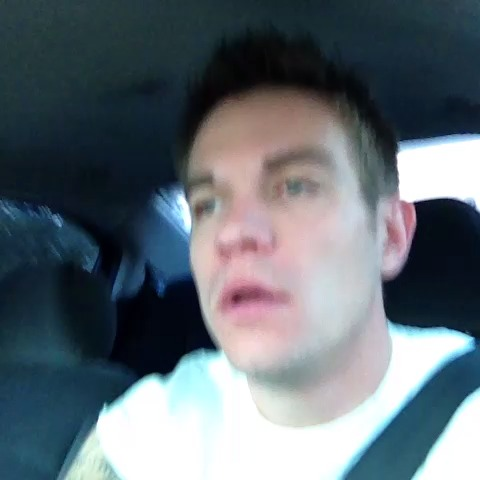 vine by Jake DJX Radio
