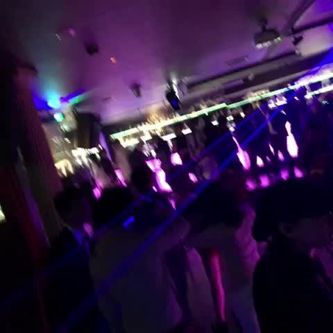パティドラなうでりっく😎📣 #japan #chiba #247 #club #party #partypeople #music #EDM #edmlife #edmvine #edmfamily #partymovie #dj #dance #パリピデリック