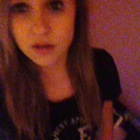 vine by PrincessMiller