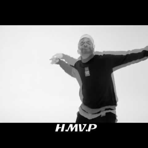 Drake🙏🏽😊 Watch the full video on my Instagram: h.mv.p #drake #Drizzy #AMAs #MakeVineGreatAgain #edit #edits #music #dance #rap #happy