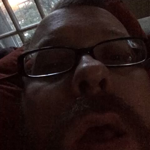 vine by TheWendellShow