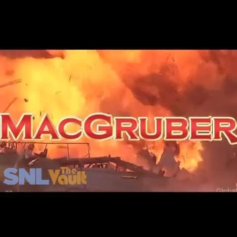 Macgruber celery gif