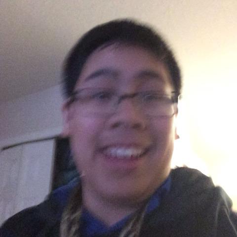 Anthony.Chu on Vine — Vinebox