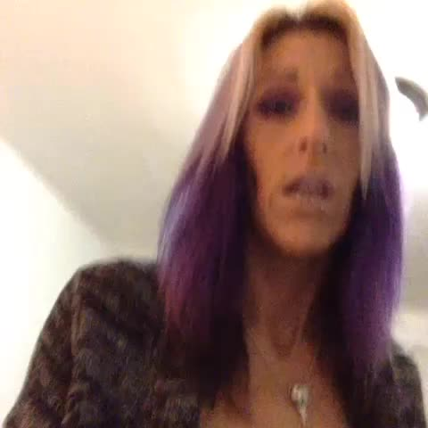 vine by MommaMayhem