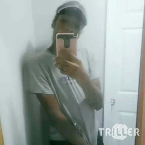 #KanyeWest #Stronger #Rap #HipHop #LipSync #Triller