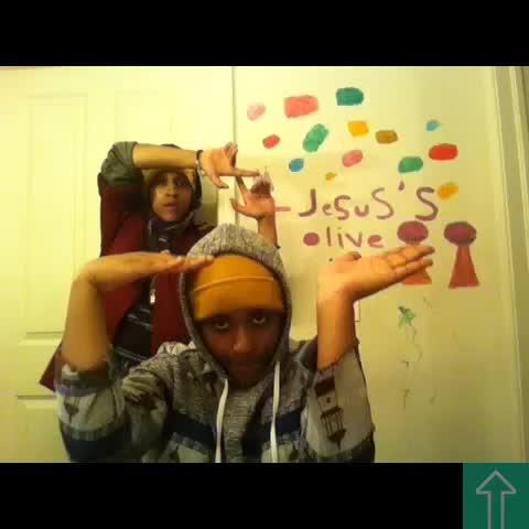 #GODGIVESALL #Jesus #MALIKAANDKHALIYA #KHALIYAANDMALIKA #khaliya #Malika #DTTKOAK #siliconvalley #therealtwinbotz #theolivetwinbotz