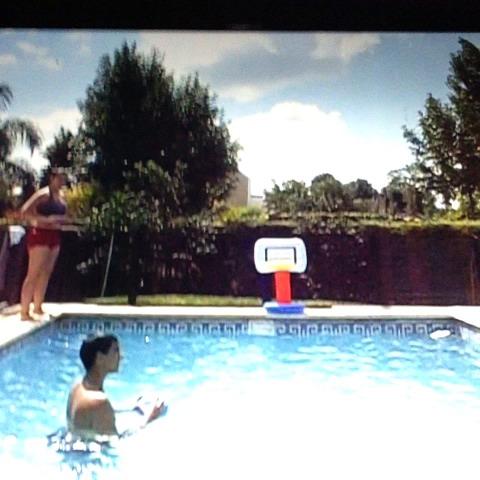"watch nicolas's vine ""#trickshot #combo #swimmingpool #"