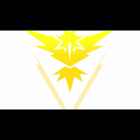 Team mystic, obviously.