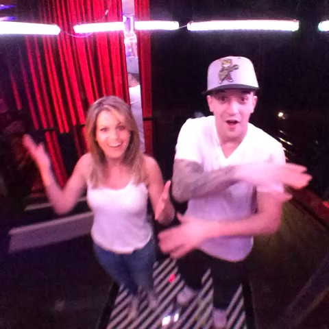 vine by DancingABC