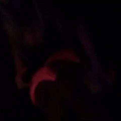 @drake @cityscapesny #Drizzy Hairweavekiller #glowing