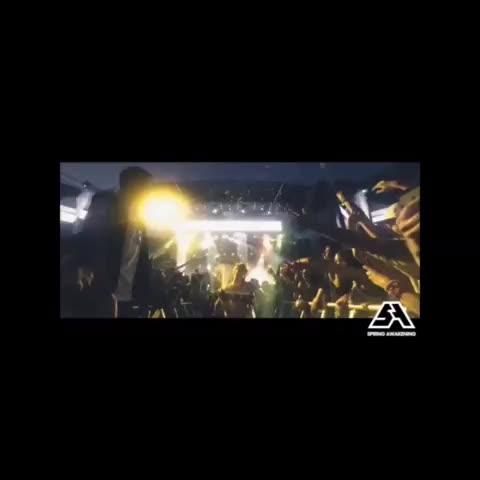 o(*▼▼*)o rnrnrn#EDM#music#dance#jk#高校生#rap#ハプニング#クマムシ#ないものねだり#流行り#ラッスンゴレライ#1D#サッカー#ディズニー#女子#やってみた#学校#あるある#jk#エロ#洋楽#party#edc#UMF#hikakin#...