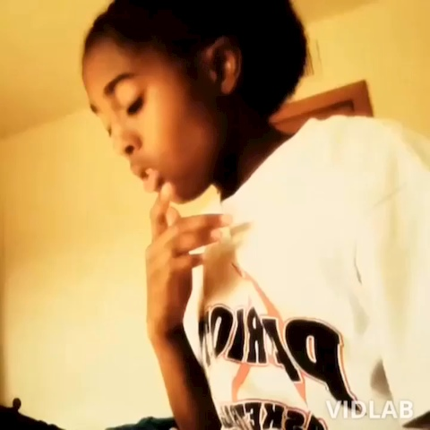 vine by raesjah worley