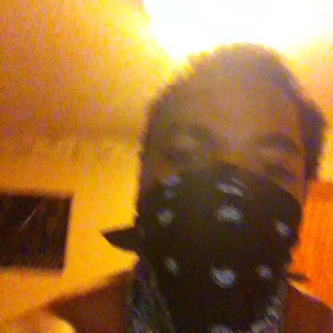 #FreestyleFail #ThugsBeLike #Comedy1 Eric Dunn, KingBach vine