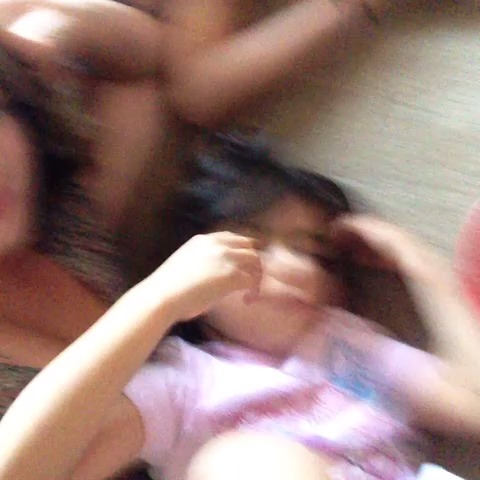 vine by haley howard