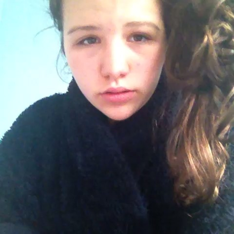 In a singing mood :o ignore ma ugly face + pjs hahah :,) #singing #cover #AlmostIsNeverEnough Ariana Grande +Nathan Sykes :) vine