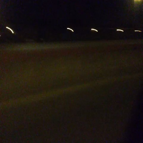 vine by LilReese300