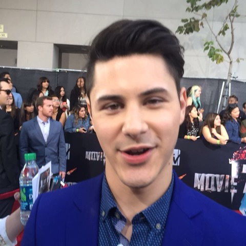 vine by MTV