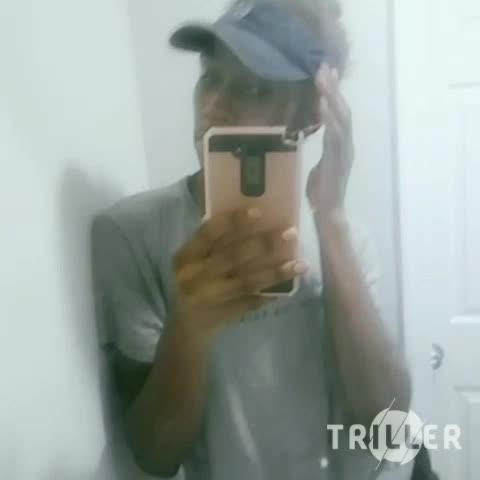 #TreySongz #NickiMinaj #TouchiNAndLovin #Rap #HipHop #LipSync #Triller