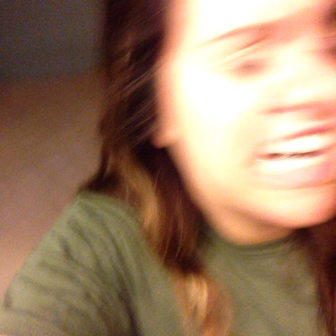 vine by Megan Sigurdson