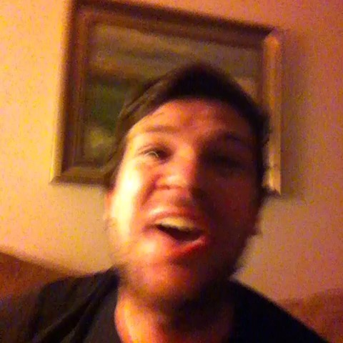 vine by Geoff Borman