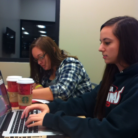how we feel about finals # finals # collegelife # librarystudyroom ...