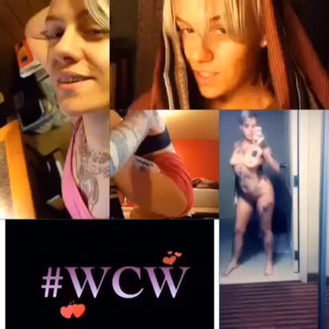 vine by Mocha Queen
