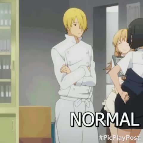 Like and revine if you love being otaku ❤️ #otaku #Animerules #animeedit #animelover #naruto #fairytail #dmmd #ouranhighschoolhostclub